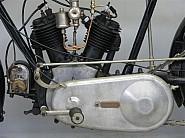 imageprocessor-1