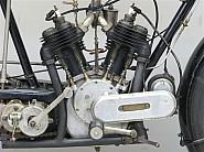 imageprocessor-2