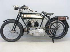 peugeot-1917-twin-2