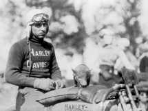 vintage-harley-davidson-racing-jersey-2