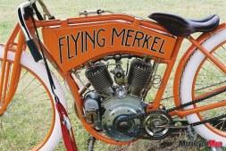 left-engine-detail-009