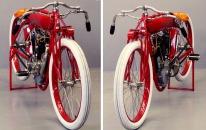 Indian-1913-8-valve-boardtrack-racer-8 (1)