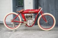 Indian-Board-Track-Racer-4-740x494